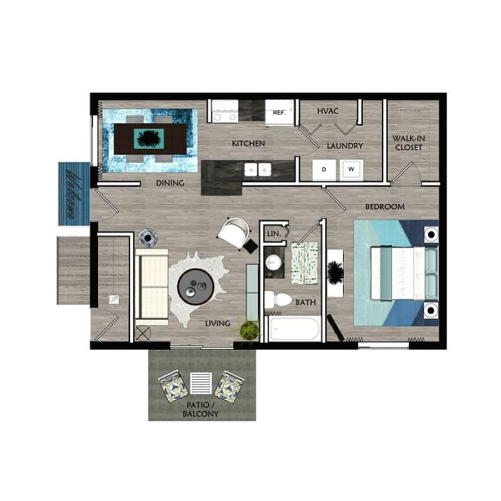 northville-woods-apartments-for-rent-in-northville-mi-floor-plans-1