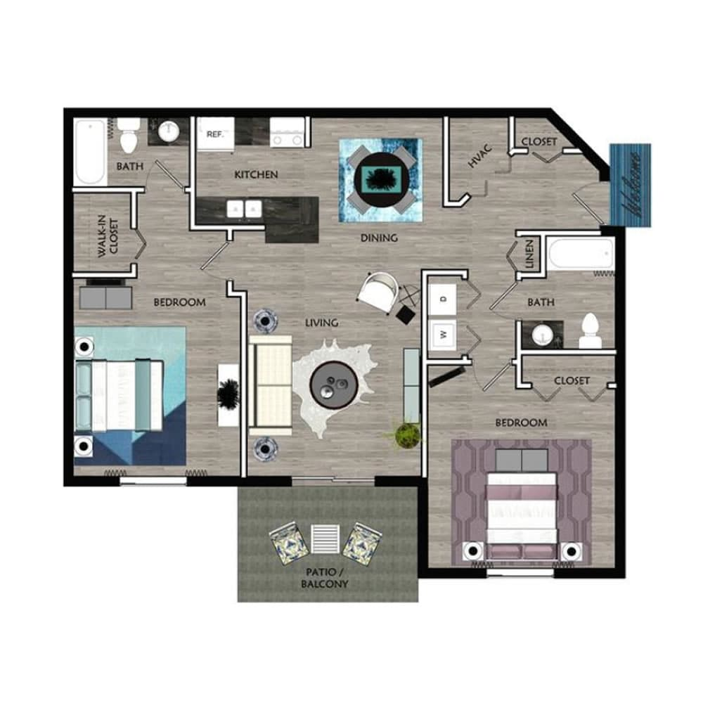 northville-woods-apartments-for-rent-in-northville-mi-floor-plans-2