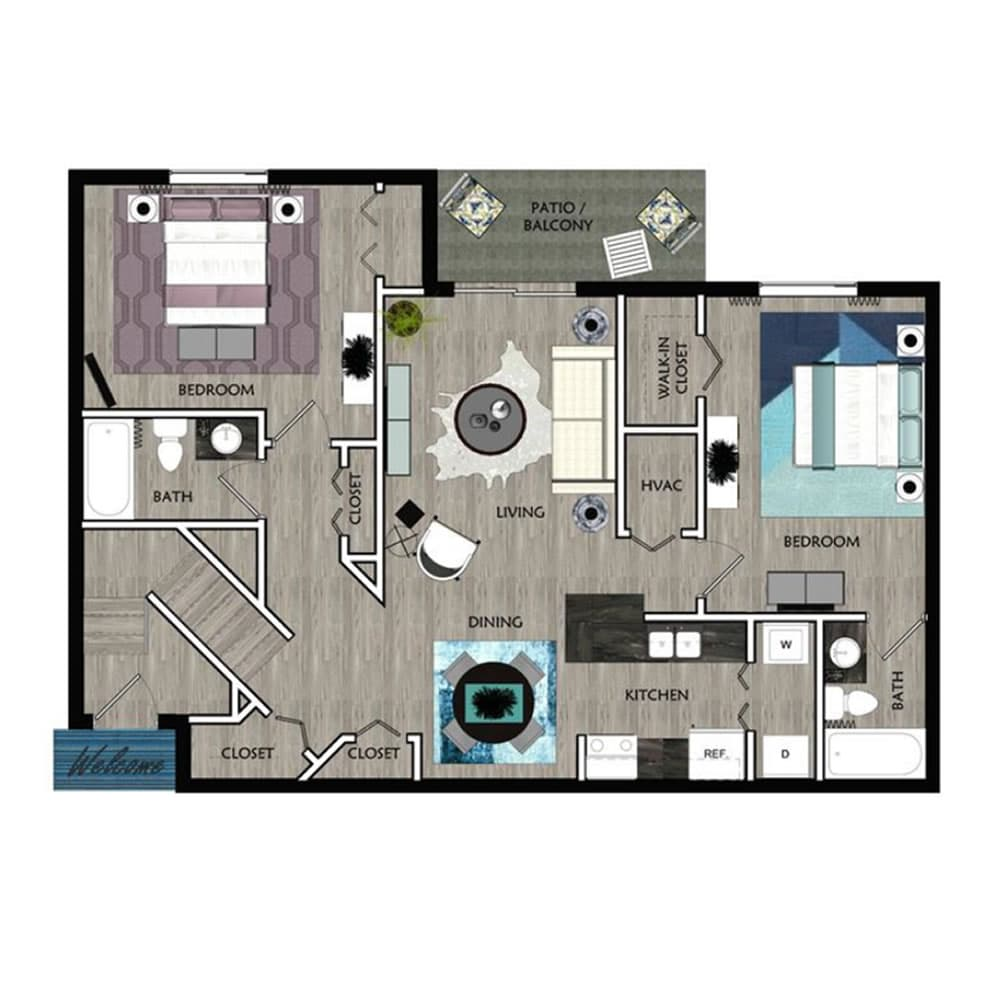 northville-woods-apartments-for-rent-in-northville-mi-floor-plans-5