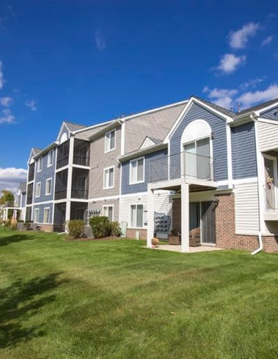 pier-38-apartments-for-rent-in-fenton-mi-gallery-3