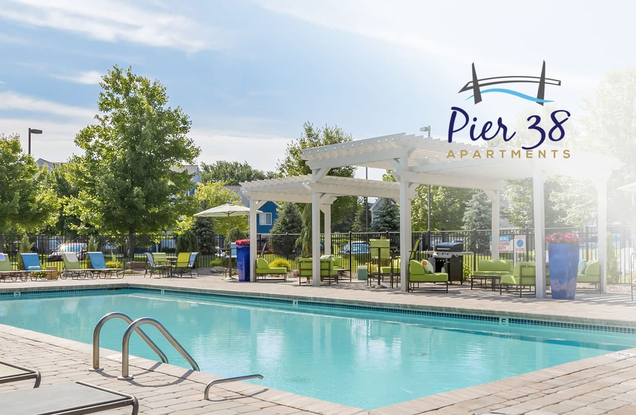 pier-38-apartments-for-rent-in-fenton-mi-hero